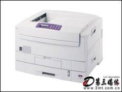 �_���C9500激光打印�C