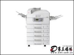 �_���C9800n激光打印�C