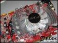 [大图4]昂达HD2600Pro 256MB DDR3(B版本)显卡