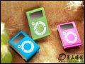 蓝魔 Q12 MP3