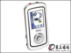 �{魔V10(2G) MP3