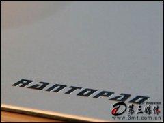 RantoPad RantoPad A10鼠��|