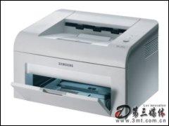 三星ML-1610激光打印�C