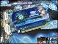 [大图4]蓝宝石HD2600XT 256M海外版显卡