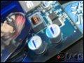 [大图5]蓝宝石HD2600XT 256M海外版显卡