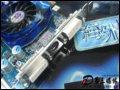 [大图8]蓝宝石HD2600XT 256M海外版显卡
