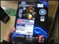 [大图1]蓝宝石HD2600XT 256M GDDR3 AGP显卡