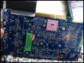 [大图2]蓝宝石HD2600XT 256M GDDR3 AGP显卡