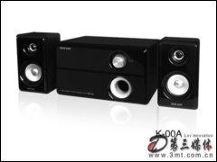 �_�舨�K-00A音箱