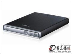 索尼DRX-S70U刻��C