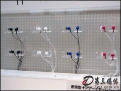 索尼MDR-EX55SL耳�C(耳��)