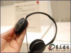 索尼MDR-G75LW耳�C(耳��)