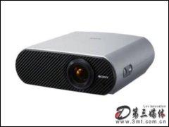 索尼VPL-HS60投影�C