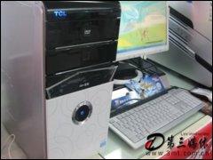 TCL�J翔K9619��X