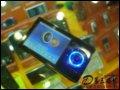 台电 C220 1G MP3