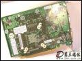 [大图1]讯景8400GS(PV-T86S-WAG)(256M)显卡