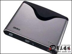 易科CB-9628康��光�