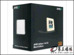 AMD速��64 X2 5000+(黑盒) CPU