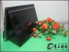 华硕F8SA(Core 2 Duo T7500/2GB/160GB)笔记本