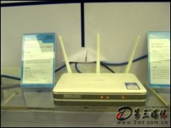 �A�TWL-500W�o�路由器