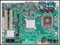 [大图1]映泰945GC-M7 TE主板