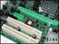[大图2]映泰945GC-M7 TE主板