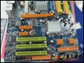 [大图4]映泰P35D2-A7主板