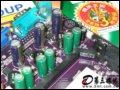 [大图3]精英GeForce7050M-M主板