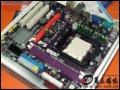 [大图4]精英GeForce7050M-M主板