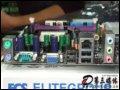 [大图6]精英GeForce7050M-M主板