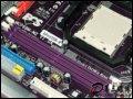 [大图7]精英GeForce7050M-M主板