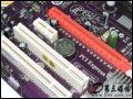 [大图8]精英GeForce7050M-M主板