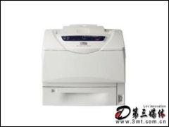 富士施��DocuPrint 3055激光打印�C