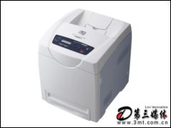 富士施��DocuPrint C2100激光打印�C