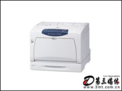 富士施��DocuPrint C3055激光打印�C