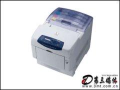 富士施��Phaser 6360DN激光打印�C