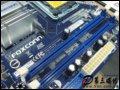 [大�D3]富士康P35AX-S主板