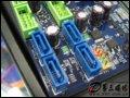 [大�D6]富士康P35AX-S主板
