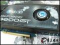 [大�D4]影�Y8800GT 512M HDMI�@卡