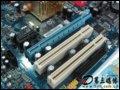 [大�D4]技嘉GA-73PVM-S2H主板
