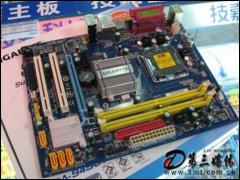 技嘉GA-945GCM-S2L主板