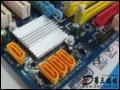 [大�D4]技嘉GA-945GCM-S2L主板