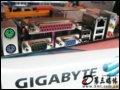 [大�D5]技嘉GA-945GCM-S2L主板