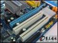 [大�D6]技嘉GA-945GCM-S2L主板