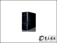 HKC 1029D�C箱