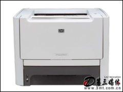 惠普LaserJet P2014激光打印�C