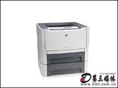 惠普LaserJet P2015x激光打印�C