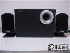 �F代HY-310BT音箱