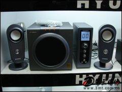 �F代HY-9500F大�L今音箱