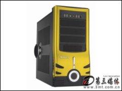 航嘉哈雷Ⅱ H002(空箱)�C箱
